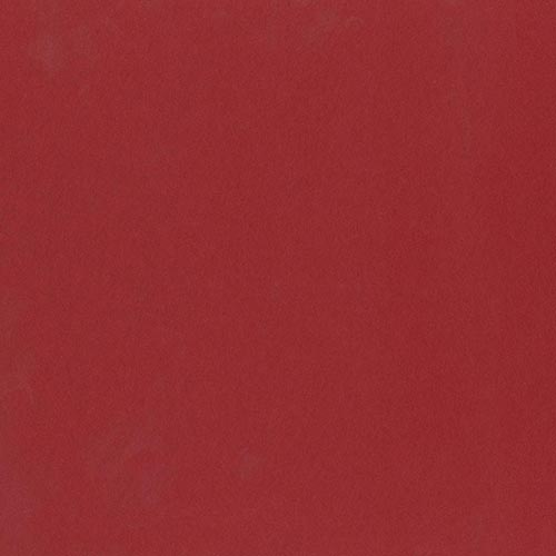 022 - Ruby C-W
