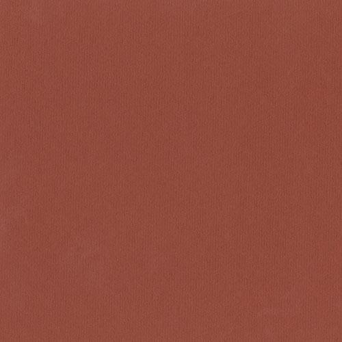 441 - Terracotta C-W