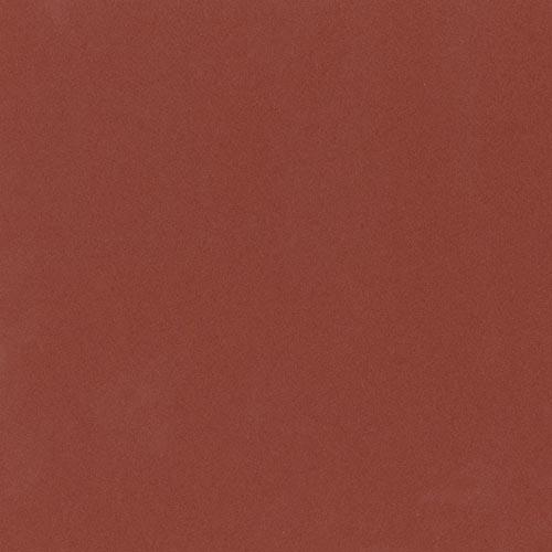 441 - Terracotta C-W-B-X