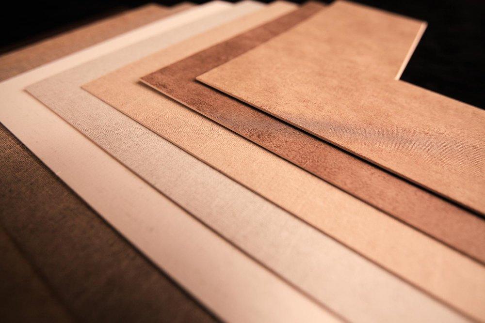 DecorativeCream Core -