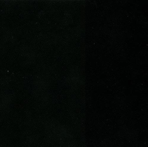 9014WX - Black Tie