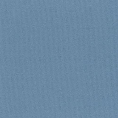 W019 - Soft Blue