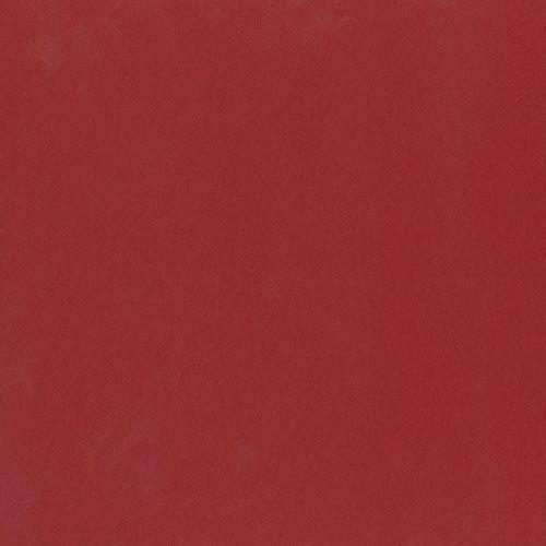 W022 - Ruby