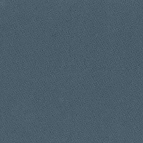 W280 - Pacific Blue