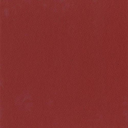W282 - Scarlet