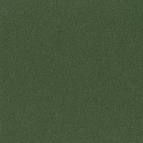 W418 - Concord Green