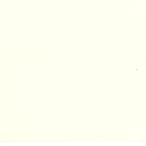 W450 - Topsail White