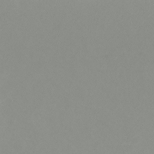 W456 - Tv Gray