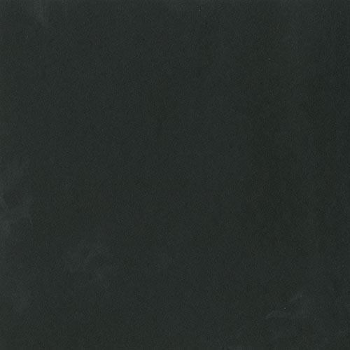 W459 - Salem Black