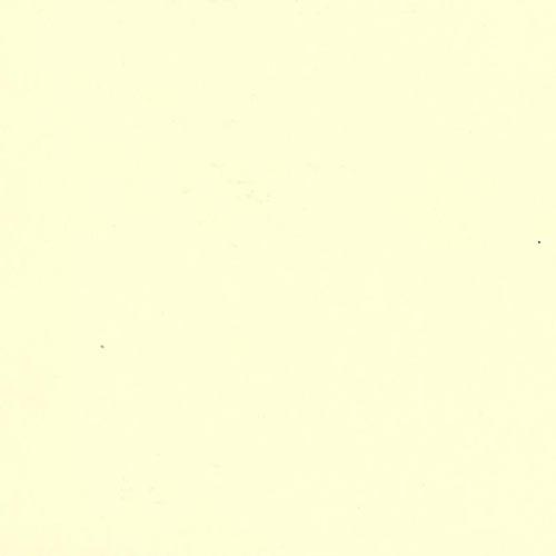 W472 - Off White