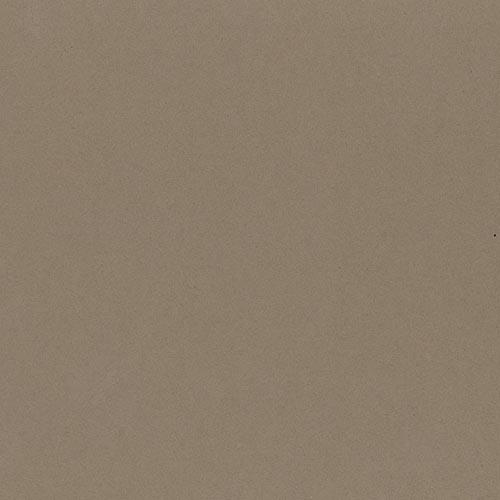 W518 - Tumbleweed