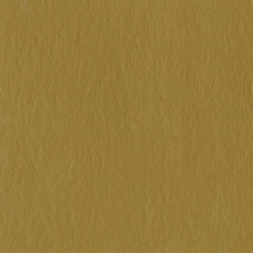 W60300 - Cuervo Gold