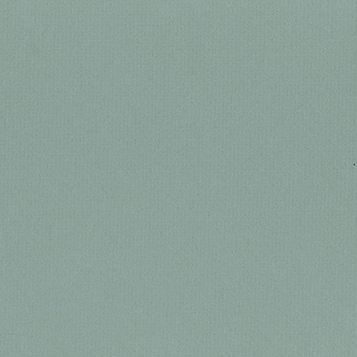 W655 - Sea Mist