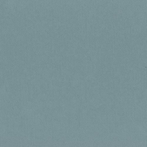 W666 - Misty Blue