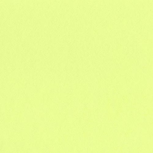 W667 - Lime Twist