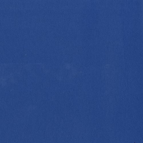 W675 - Banner Blue