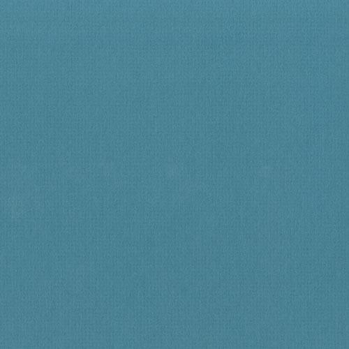 W676 - Coastal Blue