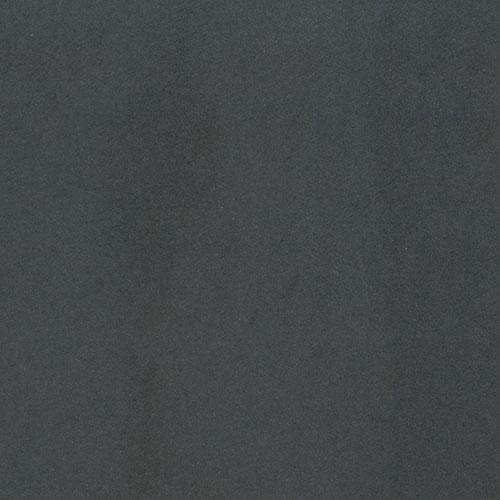 W687 - Graphite
