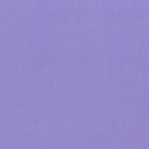 W689 - Lavender