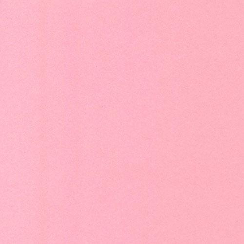 W692 - Pink