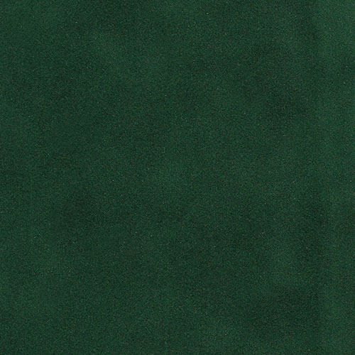 9098W - Pine