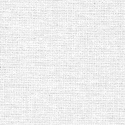 9118W - Linen-White