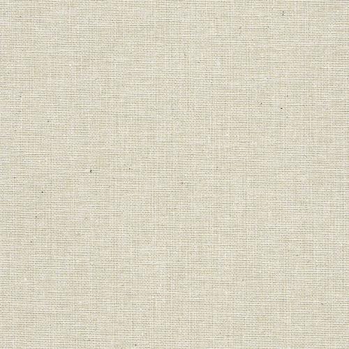 9119W - Linen-Natural