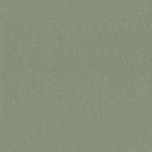 Specialty SolidsCream Core -