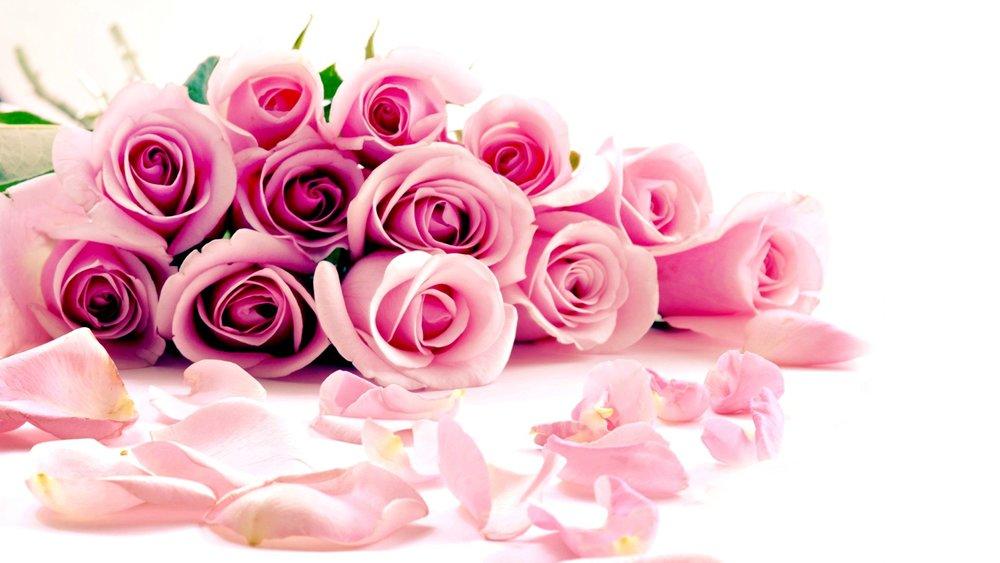 Roses-flowers-35255232-1920-1080.jpg