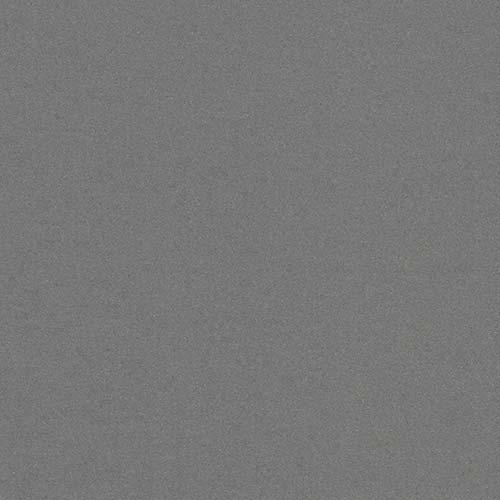 58951-Nickel-Glitz