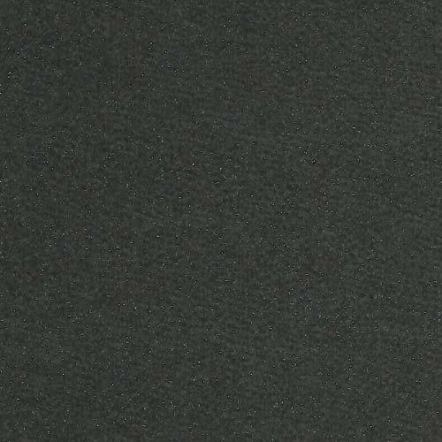 58955-Steel-Glitz