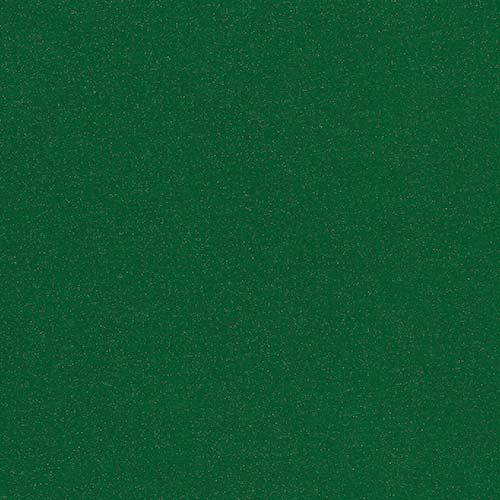 58970-Pinwheel - Pizazz