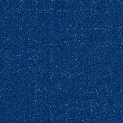 58971-Balloon-Pizazz