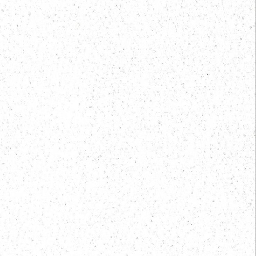 58957 - Zinc Glitz