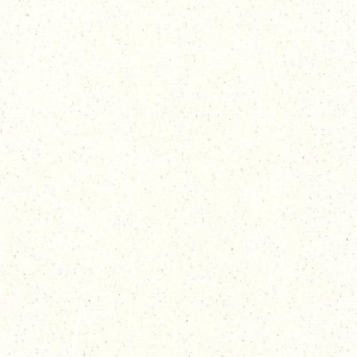 58958 - Cymbal Glitz