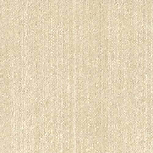 58923 - Oat Grass