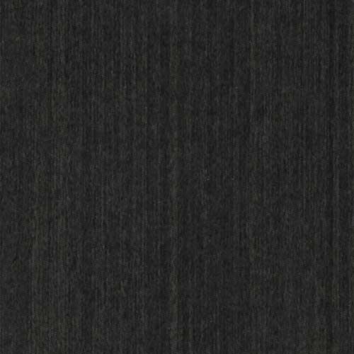 58930 - Raven Grass