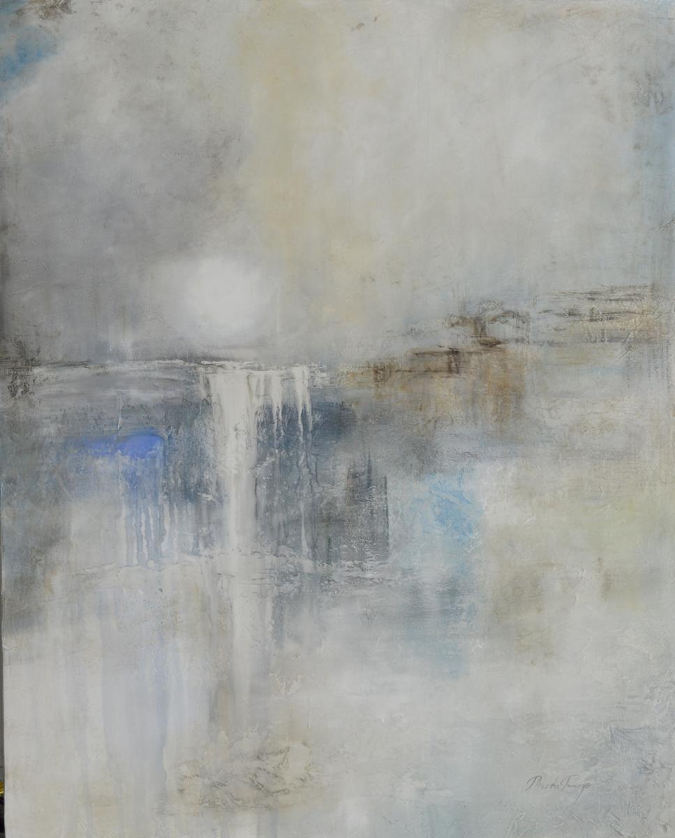 Jennings|Blue Agate