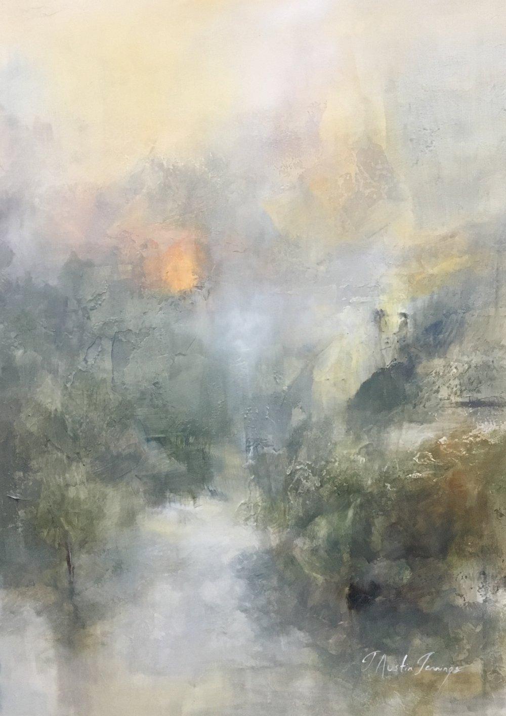 Jennings|Turner Sun