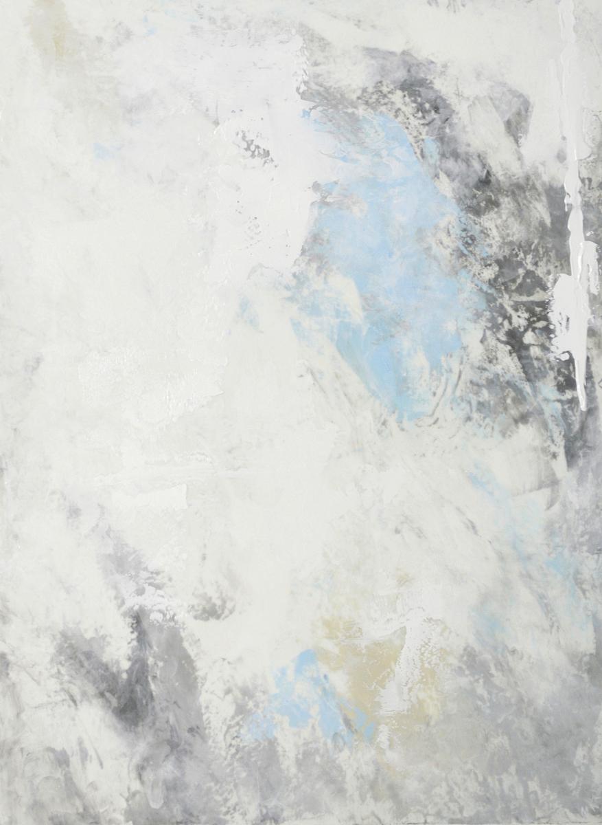 Floating Dreams II|30x40