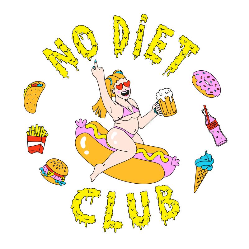 Stickers NDC 🍩 - 4 stickers NDC pour 5€A coller sur ton frigo, ton ordi ou ton chat.Size : 8x8 cm Material : Glossy coated vinyl