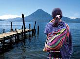 Colección Educativa Guatemala