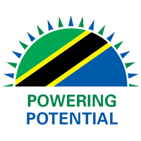 powering-potential-200px.png