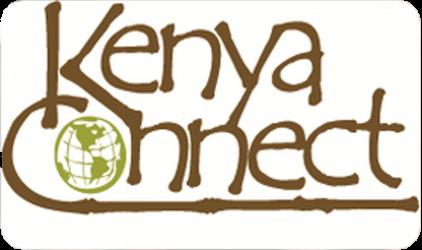 kenyaconnectlogo.png