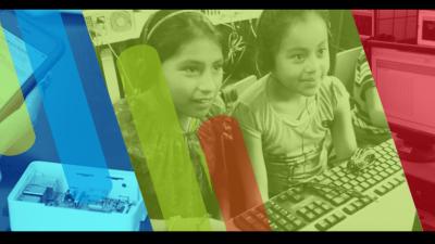 MOOC RACHEL - Presentamos nuestro curso masivo y gratuito en línea para los educadores