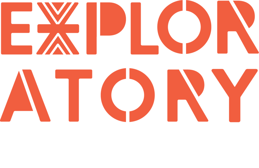 The exploratory logo.png