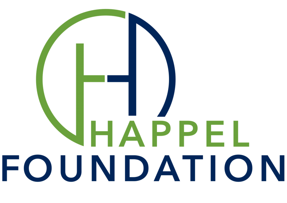 Happel Foundation logo.png
