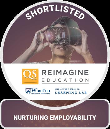 Nurturing_Employability.png