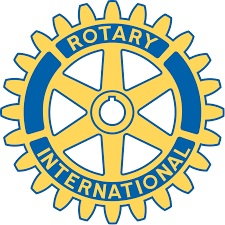 Rotary logo.png