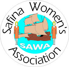 Safina Women's Association.jpeg
